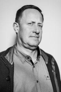 Werner Verpoest