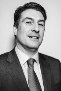 Stefan Niesten