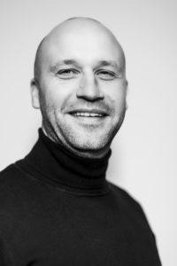 Stefaan Van Dorpe
